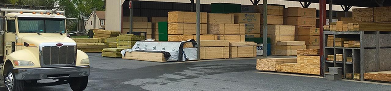 Provenance Philadelphia Tural Salvage Reclaimed Wood
