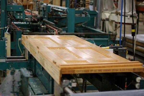 Home Musselman Lumber